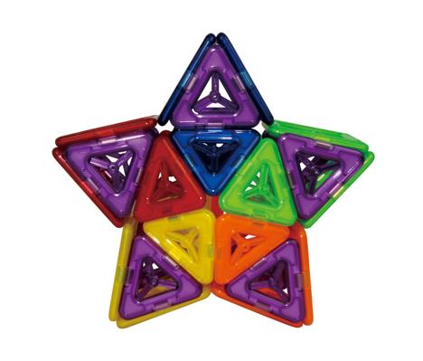 TMT体育-立体磁性玩具