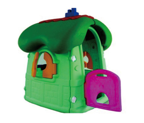 TMT体育-蘑菇小屋