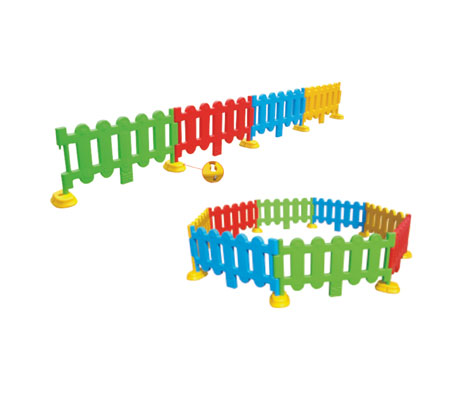 TMT体育-儿童大栅栏
