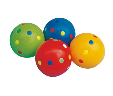 TMT体育-大滚球