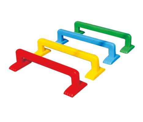 TMT体育-如意塑料跨栏