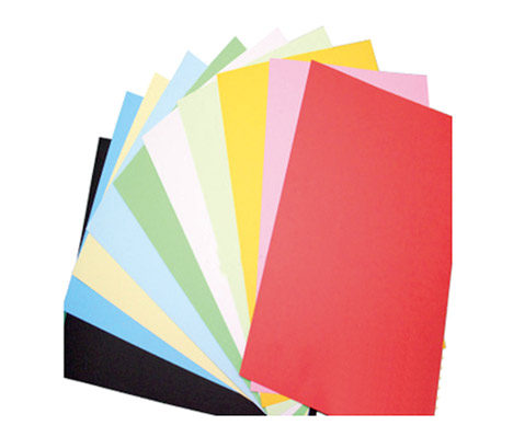 TMT体育-彩纸硬卡纸