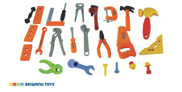 TMT体育-几何玩具