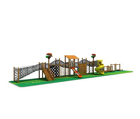TMT体育-大型木质系列