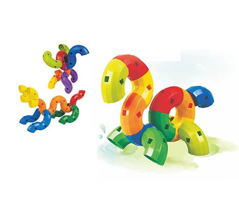 TMT体育-奇乐玩具