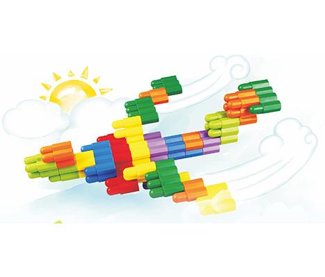 TMT体育-创意玩具