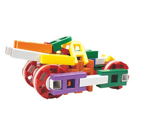 TMT体育-好乐玩具