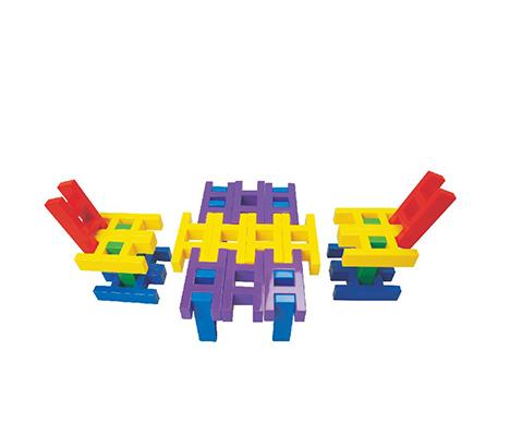 TMT体育-好乐玩具(小号)