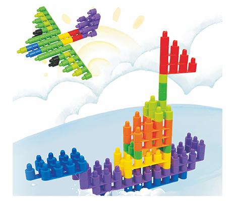 TMT体育-软体玩具
