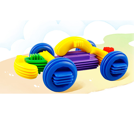 TMT体育-米意奇玩具