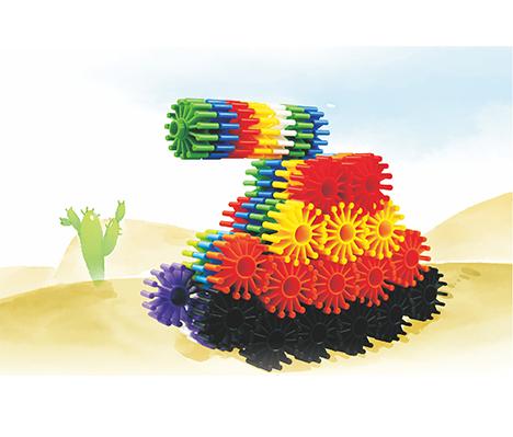 TMT体育-童趣玩具