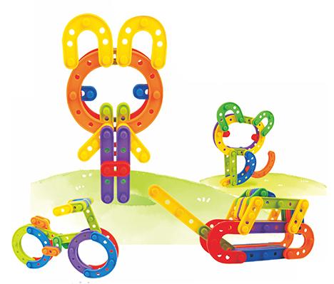 TMT体育-雅乐玩具