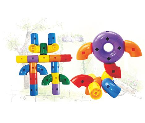 TMT体育-新万通玩具