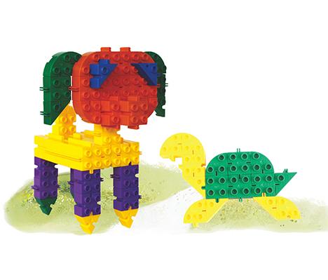 TMT体育-童心玩具