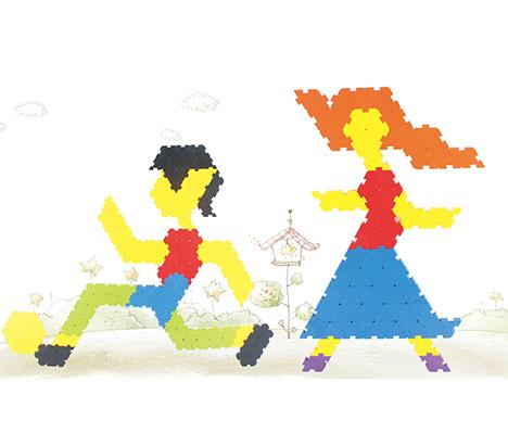 TMT体育-巧力功玩具